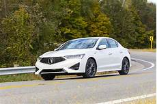 2019 acura ilx review ratings specs prices and photos the car connection