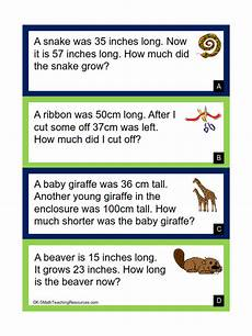 measurement and data worksheets 2nd grade 1416 2nd grade measurement and data math word problems math measurement 2nd grade math