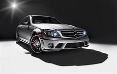mercedes amg affalterbach mercedes c63 amg affalterbach edition exclusive for