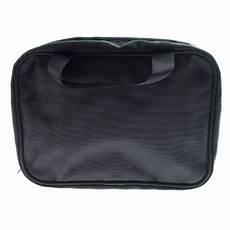 Toiletry Bag In Dubai by Nike Mens Departure Toiletry Bag Buy In Uae