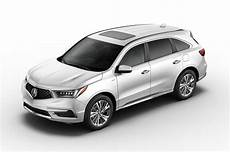 acura mdx hybrid reviews research new used models motor trend
