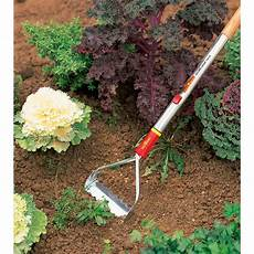 push pull weeders tools weeding tools from wolf garten wolf garten usa