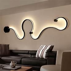 novelty surface mounted modern led ceiling lights for living room bedroom fixture indoor home