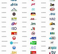 cctlds go the world with name com s many country code top level domains name com blog