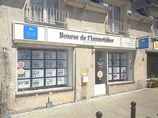 agence immobili 232 re ecquevilly 78920 achat vente