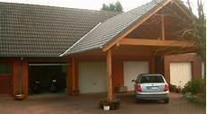 garage oder carport garage oder carport schr 246 dl baublog