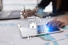 smart homes are we there privacy by design can you create a safe smart home