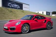 169 Automotiveblogz 2014 Porsche 911 Turbo S Drive
