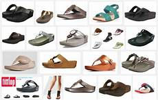 Shoes What Are The Most Comfortable And Durable Flip Flop