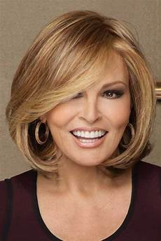 15 bob hairstyles for women over 50 bob hairstyles 2018