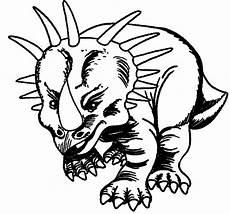 Malvorlagen Dinosaurier Name Dinosaurier Ausmalbilder Animaatjes De