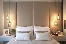 lumi per camere da letto lumi per da letto quarto da letto