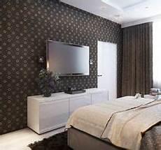 papier peint chambre a coucher adulte 47 meilleures images du tableau papier peint chambre en