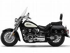 Yamaha Virago 750 Use To Own One Of These Bikes With My