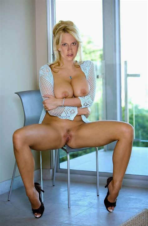 Anna Faris Xxx