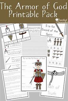1477 best free homeschool resources images pinterest a blog a log and tips