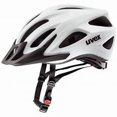 uvex viva 2 410104 fahrradhelm test 2018