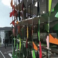 arquitectura sustentable edificio pixel studio505 06 lu 237 s s 225 nchez d 237 ez natural stone company