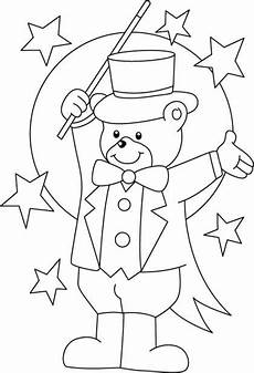 clown coloring pages circus coloring page download free circus coloring page for kids