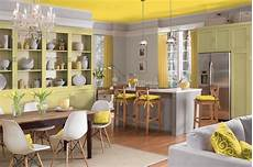 yellow color palette yellow color schemes hgtv