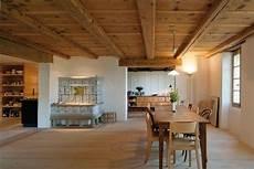 Umbau Bauernhof Schweiz Wohnen Haus Und Wohnen Und