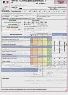 permis de conduire points restants ou trouver numero permis de conduire