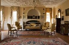 13 victorian room design victorian interior design victorian living room classic