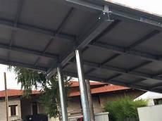 tettoia ferro tettoia per copertura pompe di benzina carpenteria