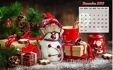 merry christmas 2018 2019 wallpapers wallpaper cave