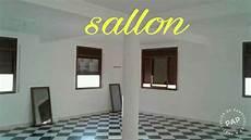 vente maison 120 m 178 ksar el kebir 120 m 178 78 000 de