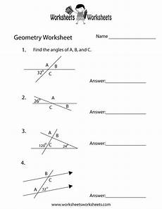geometry angle worksheets pdf 617 free printable geometry angles worksheet
