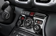 difference clim manuelle ou automatique citroen c3 picasso avis conseils actualit 233 s auto