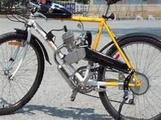 zoombicycles motorized bicycle engine kit motor installation manual youtube