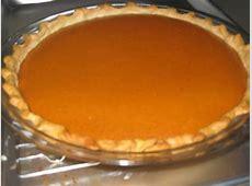 kroger traditional pumpkin pie_image