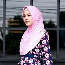 Dari Yang Inilah 5 Tips Cari Jilbab Sesuai
