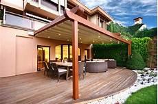 Ideen Für Terrassen - terrasse bauen anleitung und 20 kreative design ideen