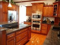by saba ideas schuler cabinet kraftmaid kitchen