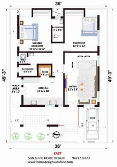 indian small house plans pin by pawankumar on house plan in 2019 2bhk house plan
