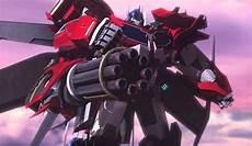 transformers beast bites quot optimus prime 2 0 quot