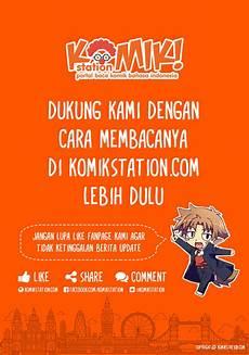 Miraculous Malvorlagen Sub Indo Baca Miracle App Store Chapter 31 Bahasa Indonesia Komik
