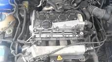 volkswagen golf mk4 1 8 turbo agu engine