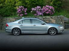2016 volvo s80 price photos reviews features