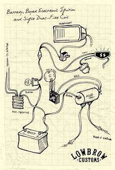 garage wire diagram air hogs ride image result for lowbrow customs wiring diagram motorcycle wiring scooter bike motorcycle