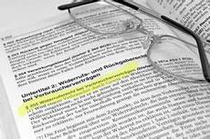 rückgaberecht gesetzliche regelung r 252 ckgaberecht im einzelhandel rechte pflichten