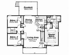 neoclassical house plans roxbury run neoclassical home plan 052d 0005 house plans