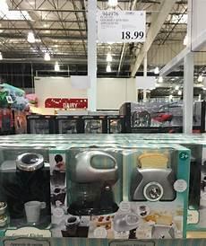 Gourmet Kitchen Appliances Costco costco prices 2015
