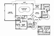poole house plans ranch house plans williston 30 165 associated designs