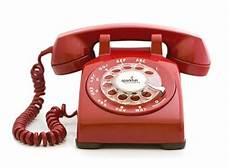 Retrouver Facilement Le Num 233 Ro De T 233 L 233 Phone Fixe Ndi D