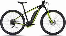 Hardtail E Mountainbikes E Bikes Exrem Reduziert