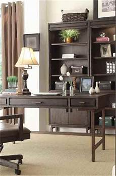 home office furniture las vegas las vegas market furniture show furniture today